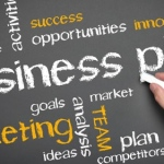 Business Plan-Come farlo di una Startup?
